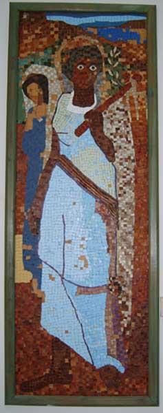 ورشة الابتكار 2003 (isamk) Ebtika12