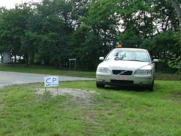 Rallye touristique du 02/06/07 00310