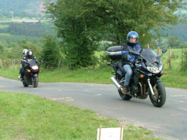 Rallye touristique du 02/06/07 00610