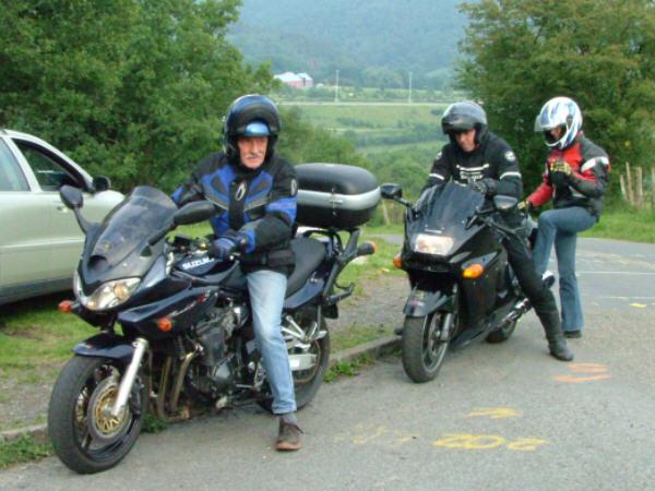 Rallye touristique du 02/06/07 00710
