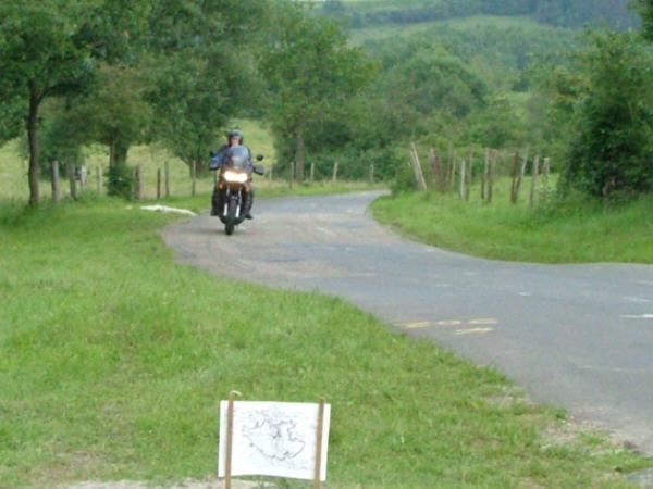 Rallye touristique du 02/06/07 01410