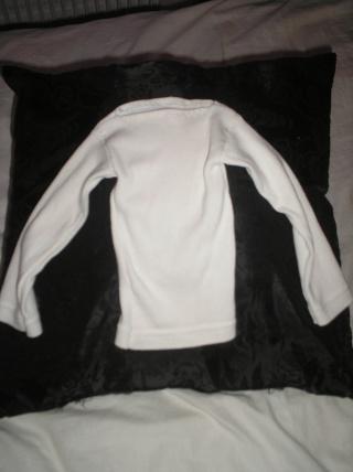 [Tuto] Coudre un T-shirt simple pour toutes tailles - Page 2 P8300010
