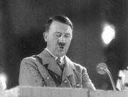 Hitler 180px-10