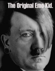 Hitler 180px-11