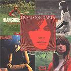 1970 - Françoise Album_11