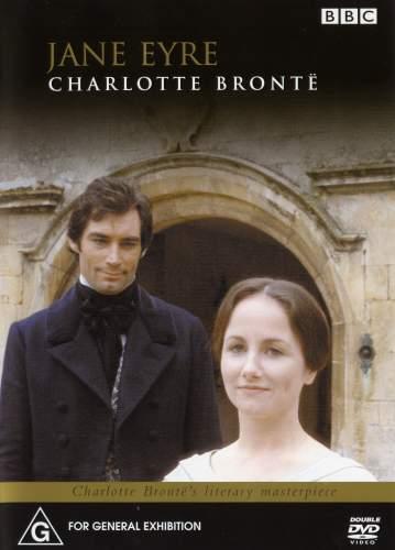 eyre - Jane Eyre BBC 1983 Janeey10