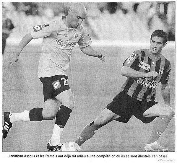 Allez Reims! [saison 2007/08] - Page 2 Assous10