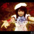 Cosplay Feminins FERMER Higura13