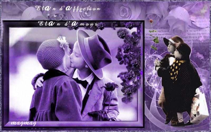 Concours saint Valentin Concou13