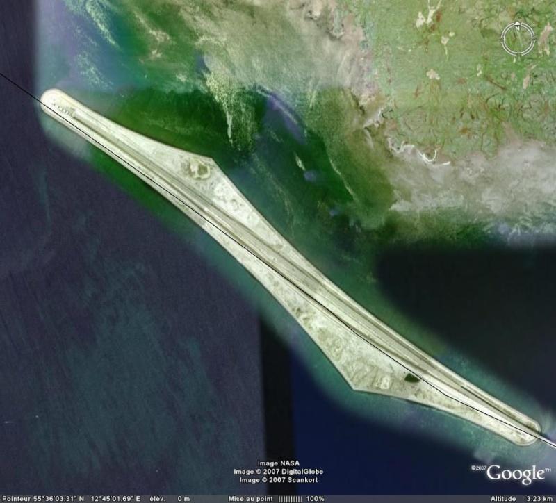 Défi 61 - L'île (Trouvé par P130) - Page 2 Bridge10
