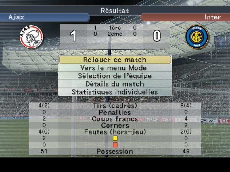 Ajax / Inter Inter_10