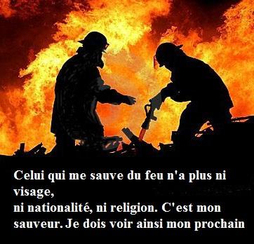 La derniére entrée du frére Michel entrée 139 Firefi11