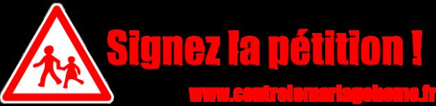 Les pélerins d'Arès et le mariage gay ... Sans-t10