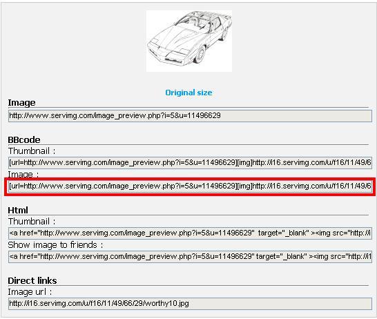 "Tutorial de característica ""Insertar imagenes"". Tut310"