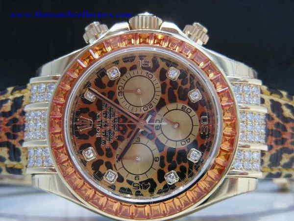 Accrochez vous bien.. Rolex 400-6210