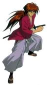 Ruroini Kenshin - Samurai X__Atualizado!!!__10/09/2007 Anti-k10
