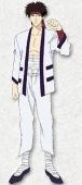 Ruroini Kenshin - Samurai X__Atualizado!!!__10/09/2007 Sanosu10