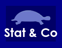 Stat and Co
