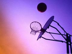 Баскетбол 10791p10