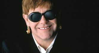 Elton John (Элтон Джон) Asd11