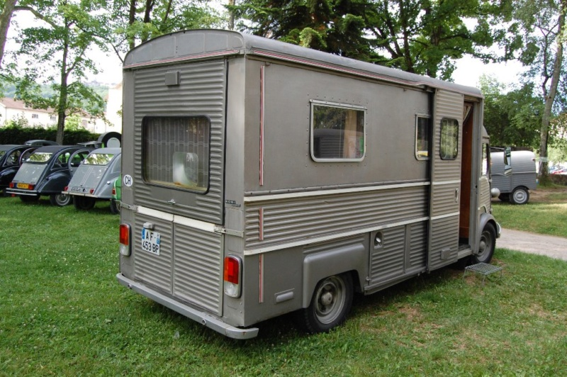 """nouvelle collection Hachette """"Passion Camping Cars"""" 18052410"""