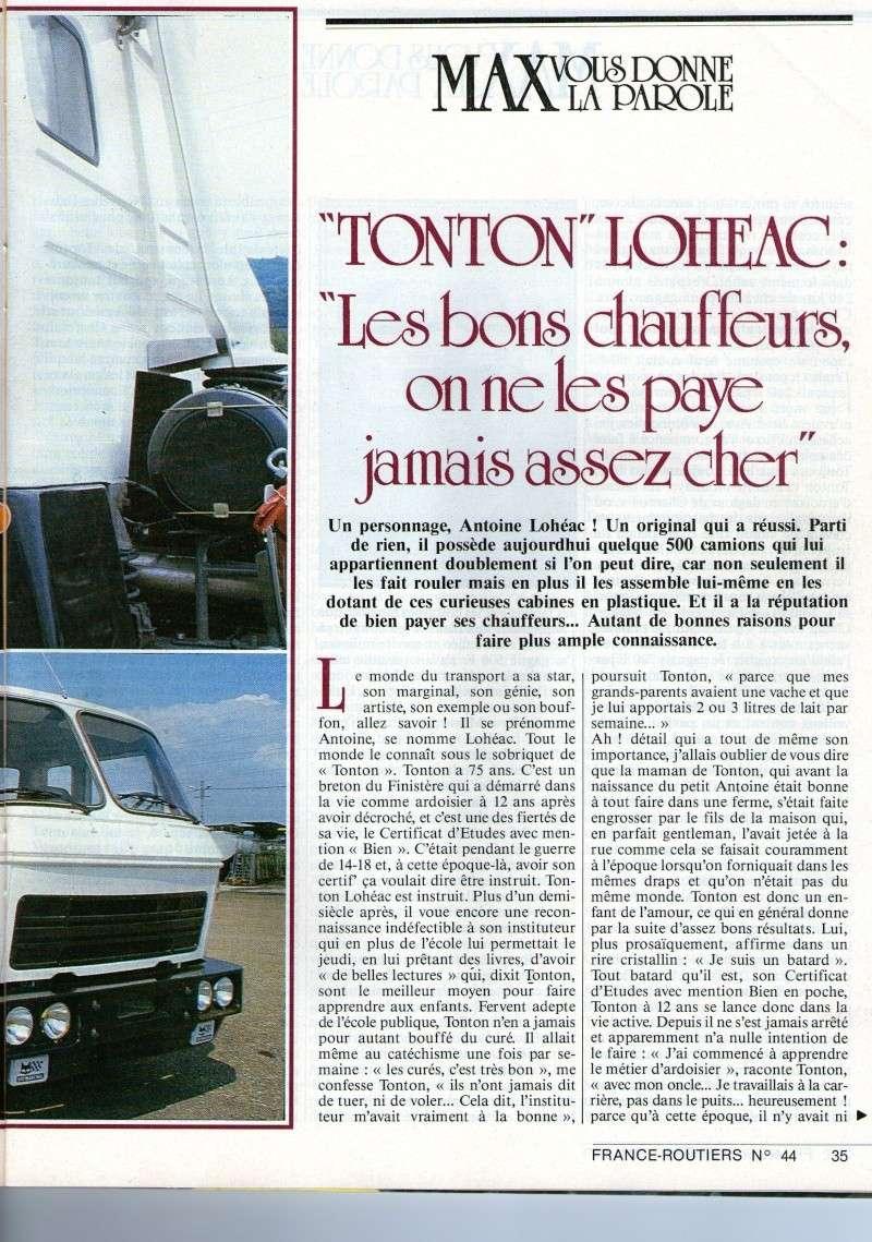 LOHEAC....Les Tontons Img01210