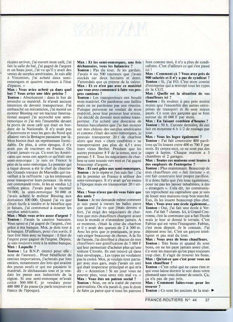 LOHEAC....Les Tontons Img01410