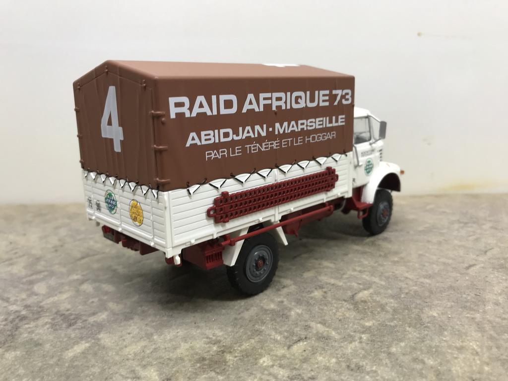Les BERLIET et 2cv du RAID AFRIQUE 1973 Img_1675