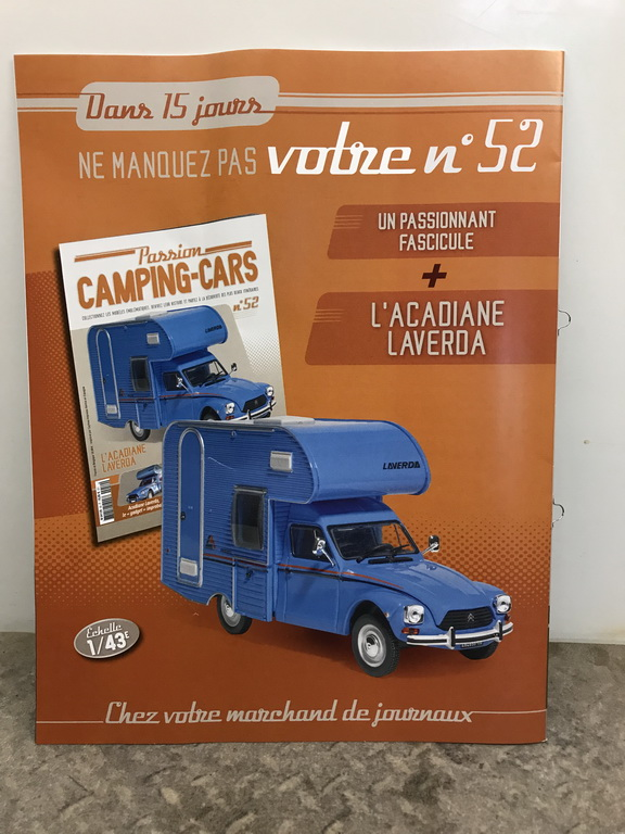 """nouvelle collection Hachette """"Passion Camping Cars"""" Img_5816"""