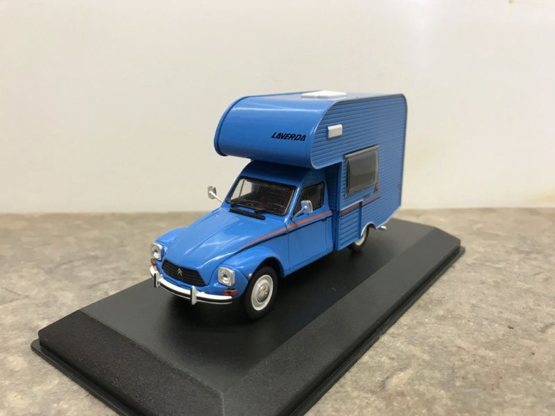 """nouvelle collection Hachette """"Passion Camping Cars"""" Img_5946"""