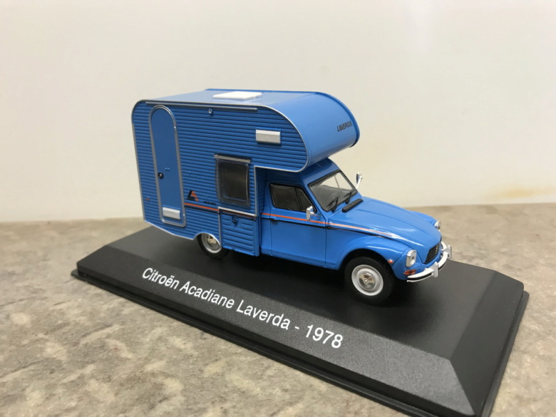 """nouvelle collection Hachette """"Passion Camping Cars"""" Img_6010"""