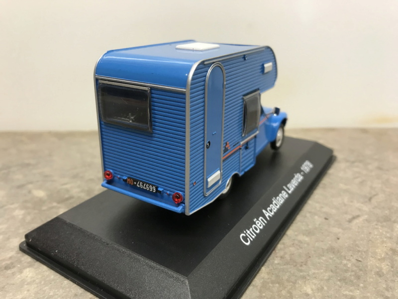"""nouvelle collection Hachette """"Passion Camping Cars"""" Img_6012"""