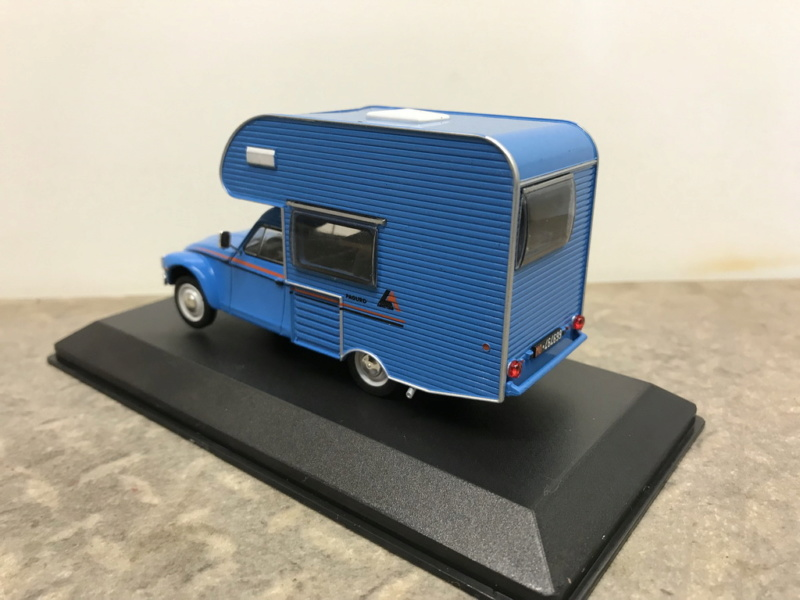 """nouvelle collection Hachette """"Passion Camping Cars"""" Img_6013"""