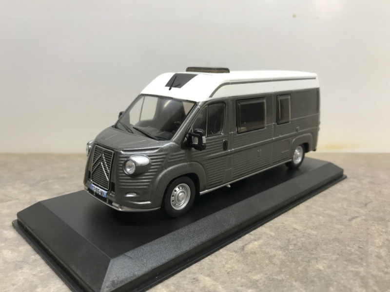 """nouvelle collection Hachette """"Passion Camping Cars"""" Img_8940"""