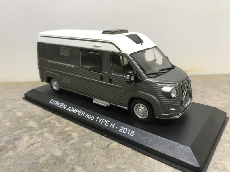 """nouvelle collection Hachette """"Passion Camping Cars"""" Img_8942"""