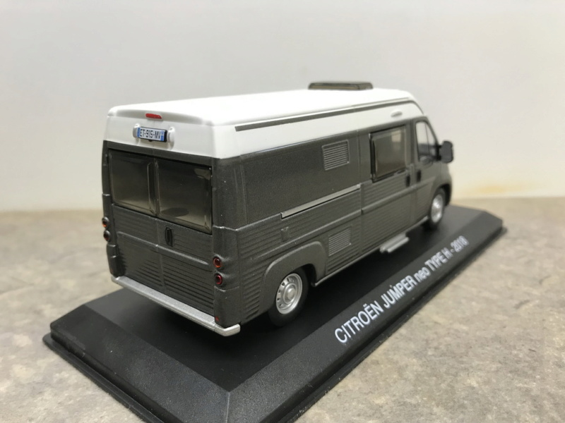 """nouvelle collection Hachette """"Passion Camping Cars"""" Img_8943"""
