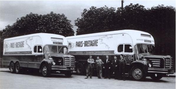 N°12- Berliet GBM 15 R Transport de denrées périssables Sans_t10