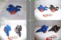 Résolu:mise en peinture pour étriers de frein BB7 + autre..... Atrier10