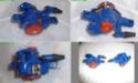 Résolu:mise en peinture pour étriers de frein BB7 + autre..... Atrier11