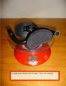 Idées? pour accoudoirs/repose-poignets légers, pour trike P1050310