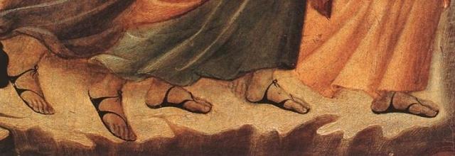 au sujet des sandales... Sandal10