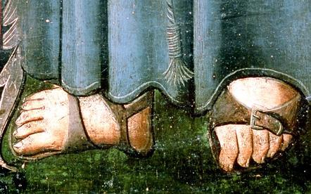 au sujet des sandales... Sandal14