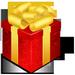 La news de Noël. Cadeau10