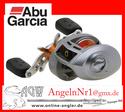 Revo ABU GARCIA 11566710