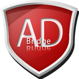 Pour tous les anges Bridge10