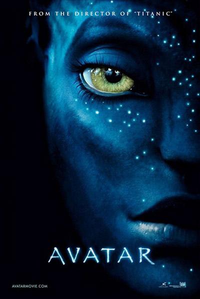 [film] AVATAR Avatar10
