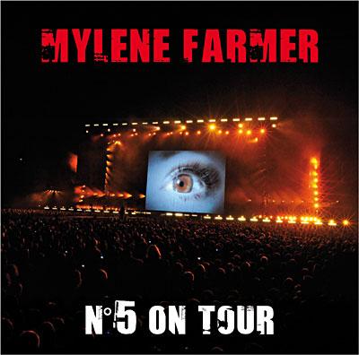 Vos fonds d'écran Mylene10