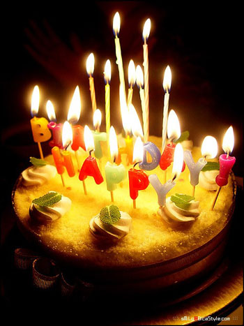 Happy Birthday Reny Happy-10