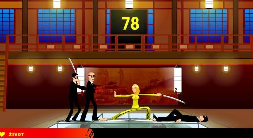 [Jeu Online] Kill Bill's Game ! Kill_b10