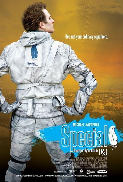[Special BIFFF] Special Specia10